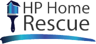 HP Home Rescue